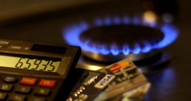 Жители Севастополя будут больше платить за газ. Уже с 1 июля