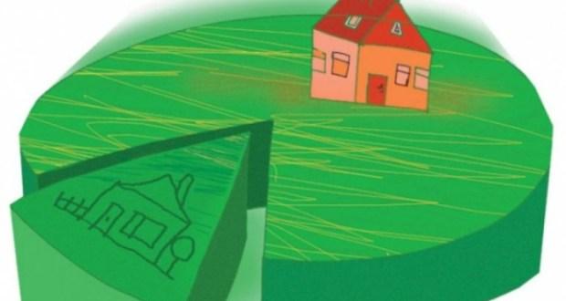 В Крыму снова оформляют земельные участки в собственность