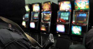 В Крыму будут судить организаторов подпольных Интернет-казино. 13 человек!