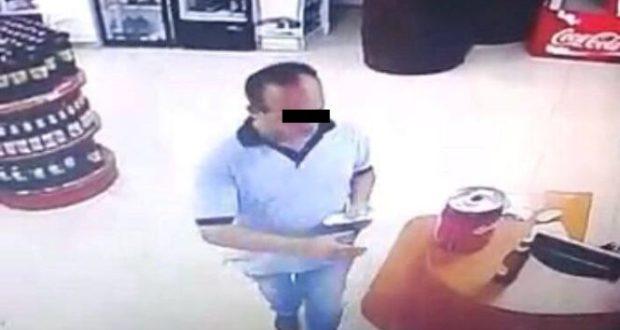 СМИ: в Ялте задержали мужчину, которого подозревают в педофилии