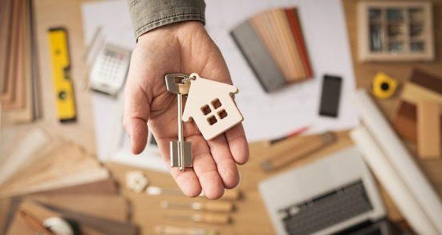Правила покупки квартиры, которые нарушать опасно