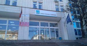 """ГУП """"Севтелеком"""" срочно ищут инвестора. Не найдут - предприятие """"погибнет"""""""