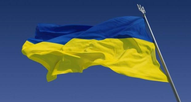 Посольство Украины в Ирландии не советует бизнесменам этой страны работать с Крымом