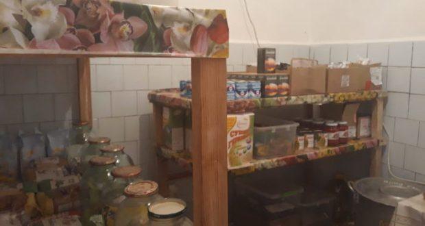Более 26% продуктов питания, попадающих в школы и детсады Крыма, - фальсификат