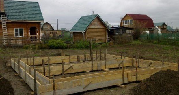 Инициатива наказуема: что нельзя строить на даче