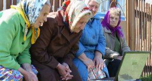 Севастопольцы, рождённые в 2017 году, будут жить в среднем 72 года