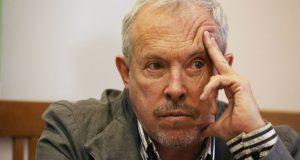 Андрей Макаревич предложил России выкупить Крым. Предложение никто не оценил