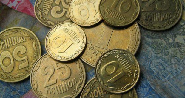 Новости Украины от НБУ: инфляция приводит к денежным реформам