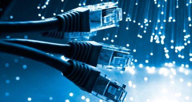На всех крымских автовокзалах и автостанциях появится высокоскоростной интернет