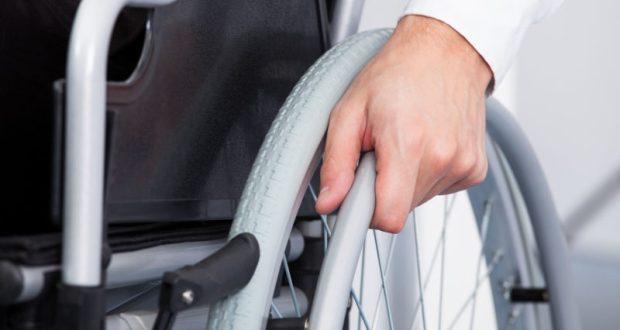 Пенсионный фонд о периоде, на которой устанавливается страховая пенсия по инвалидности