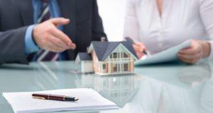 Обратиться за госрегистрацией прав на недвижимость можно будет через нотариуса