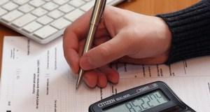 ФНС России о налоговой вычеты по НДФЛ при продаже квартиры, полученной в наследство