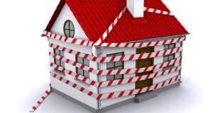 Минюст РФ: порядок оспаривания оценки арестованного имущества изменится