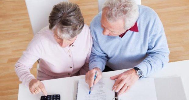 Эксперты: пенсионная реформа изменит рынок ипотечного кредитования