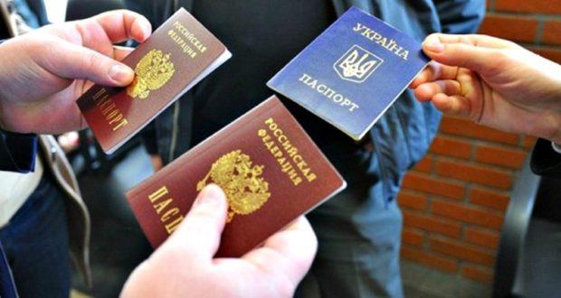 На Украине заявили фамилии осужденных граждан России «на обмен». Список и альтернатива