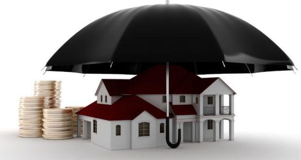 Минфин РФ подготовил проект о добровольном страховании жилья