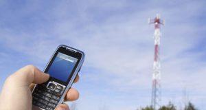 На качество мобильной связи в Севастополе влияют туристы