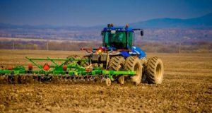 Крымские аграрии получат из федерального бюджета компенсацию на горюче-смазочные материалы