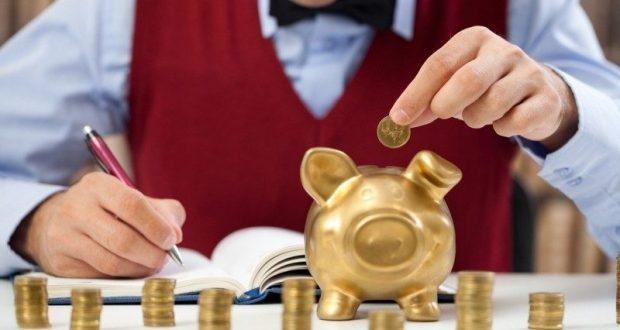 Пенсионный фонд России об уплате страховых взносов самозанятыми гражданами