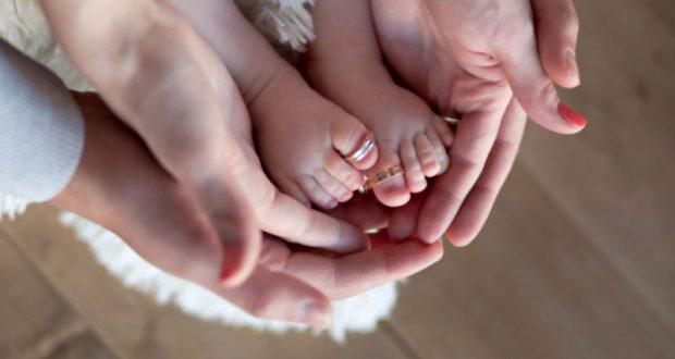 В Севастополе на пять родов приходится один аборт