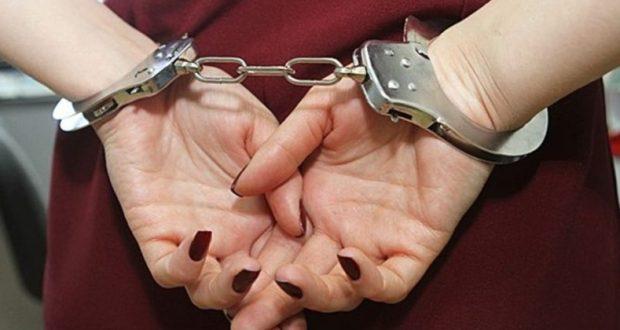 В Симферополе задержана мошенница. «Торговала» земельными участками