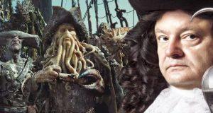 Украина окончательно подтвердила статус морской пиратской страны. Российский танкер арестован