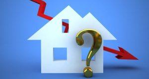 Эксперты: у россиян снизился интерес к покупке жилья в Крыму и Краснодарском крае
