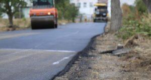 В Керчи придумали способ асфальтировать дороги. Обращаться в… прокуратуру