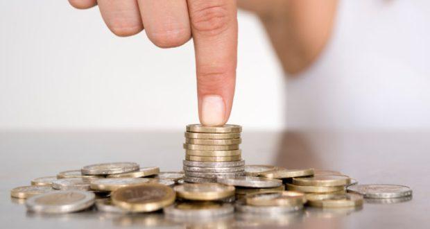 В Севастополь готовы вложить деньги шесть крупных инвесторов