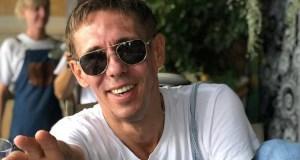 Вылет рейса «Симферополь – Москва» задержался почти на два часа из-за актера Алексея Панина