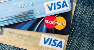 С картами Visa и MasterCard в Крыму проблем не существует