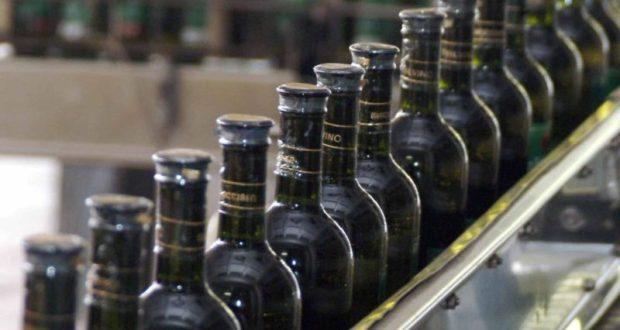 Виноделы Крыма сообщили о сбое в информсистеме ЕГАИС. Ситуация исправлена