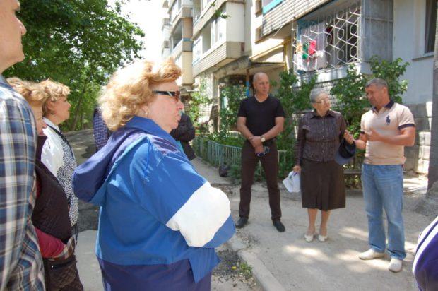Севастопольский «Доброволец»: аварийную подпорную стену в Балаклаве все-таки отремонтируют