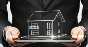 Через нотариуса права на недвижимость с февраля можно будет зарегистрировать быстрее