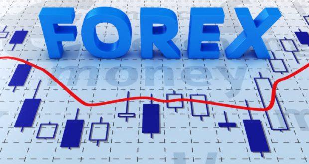Форекс - когда богатство и нищета одинаково близко