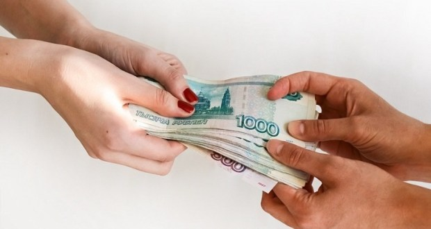 В Севастополе бизнесмены незаконно привлекали деньги на строительство многоэтажки