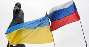 Украинские общественные организации захотели восстановить связи с Крымом