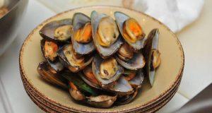 Ярославль хочет покупать у Крыма морепродукты