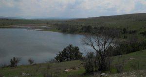 Природоохранная прокуратура: в Крыму делец незаконно устраивал платную рыбалку