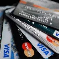 И снова - кража с банковской карты. Инцидент в Симферополе