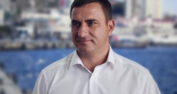 Подробности и условия освобождения экс-главы администрации Ялты Андрея Ростенко