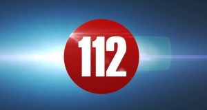 """В Севастополе систему экстренный вызовов """"112"""" в полной мере заработает до конца года"""