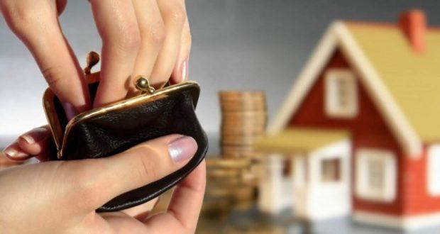 В Севастополе будут продавать квартиры льготникам. Цена за кв.м. - 40 тысяч рублей