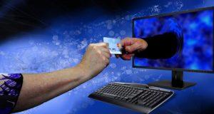Долг можно будет взыскать в режиме онлайн через нотариуса