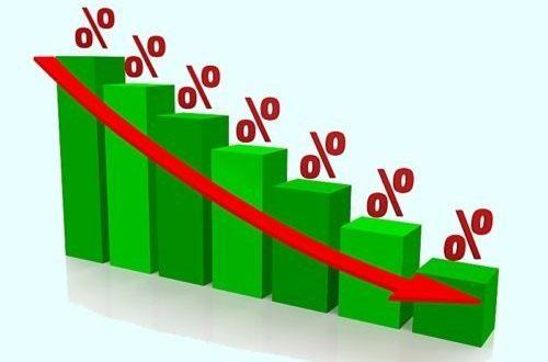 Центробанк: ипотечные ставки могут снизится до 7-8%
