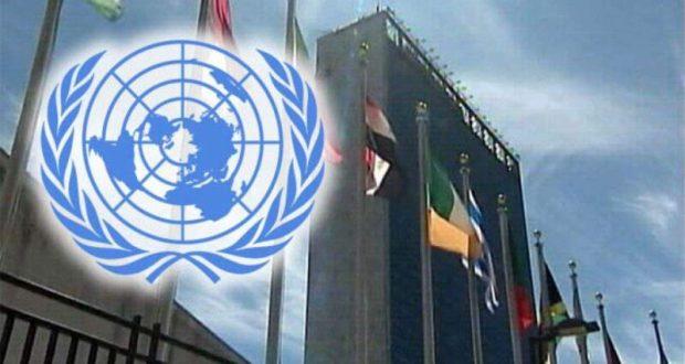 Крымчанам препятствуют в доступе на площадки ООН