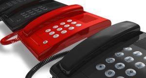В Армянске расширен список «горячих» номеров телефонов