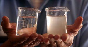Ученые и специалисты из Самары помогут обеспечить пресной водой засушливые районы Крыма