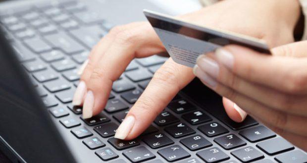 В Керчи поймали Интернет-мошенницу