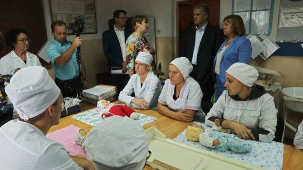 В Крыму стипендия учащихся техникумов и колледжей составит полторы тысячи рублей